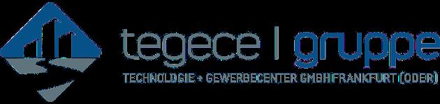 TeGeCe